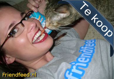 Friendfeed.nl